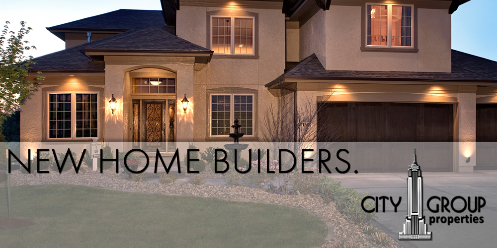 Search new home builders new home sales find new homes for Find a home builder