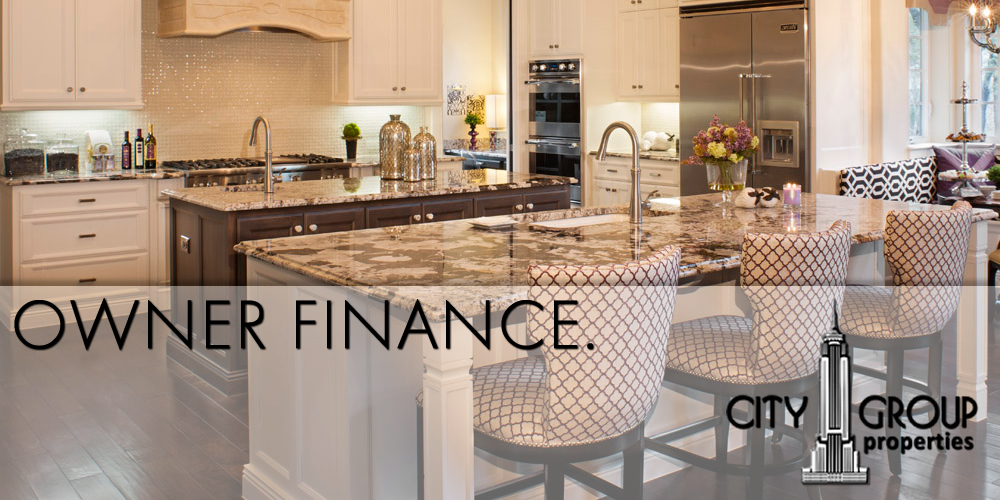 Owner Finance Seller Finance Houses | Search Owner Financing