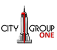 city group real estate services house services