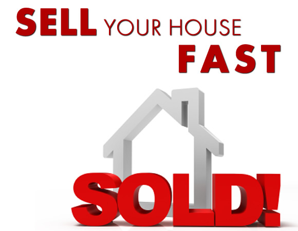 market your home on the mls - sell your house fast - sell my house - list my house